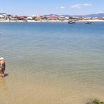 praiasdaregiao201