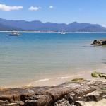 praiasdaregiao203
