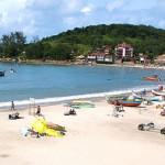 praiasdaregiao205