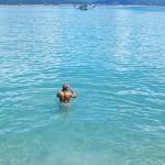 praiasdaregiao208