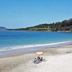 praiasdaregiao210