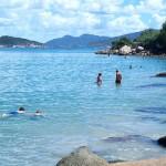 praiasdaregiao211