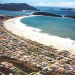 praiasdaregiao212