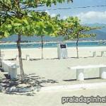 praiasdaregiao213