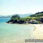 praiasdaregiao214