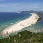 praiasdaregiao215