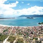 praiasdaregiao216