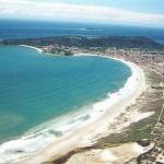 praiasdaregiao217