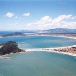 praiasdaregiao218