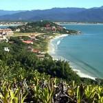 praiasdaregiao219