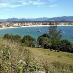 praiasdaregiao220