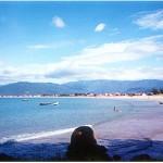 praiasdaregiao221