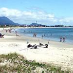 praiasdaregiao223
