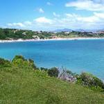 praiasdaregiao225