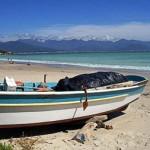praiasdaregiao226