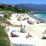 praiasdaregiao227