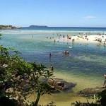 praiasdaregiao228